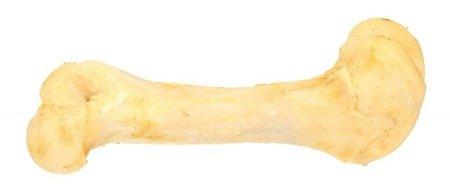 Abakus Kość wieprzowa biała mała