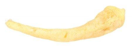 Abakus Ogon wieprzowy biały