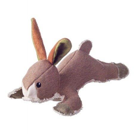 Barry King królik - pluszowy, 30 cm