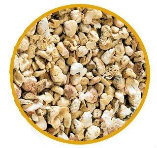 Chipsi Mais 10 l podściółka z kolb kukurydzy
