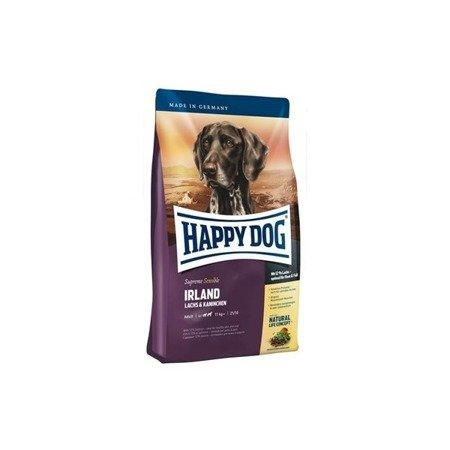 Happy Dog SUPREME IRLAND 4 kg