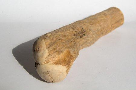 RECOSNACK Stick / Patyk z drzewa kawowego L