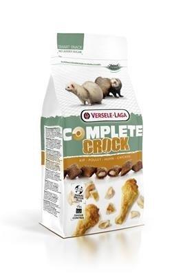 Versele Laga Crock Complete Chicken 50 g