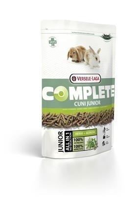 Versele Laga Cuni Junior Complete 500 g