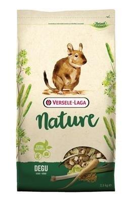 Versele Laga Degu Nature 2,3 kg