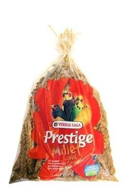 Versele Laga Milletsprays 1kg - proso w kłosach